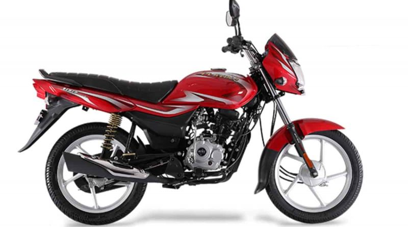 Bajaj Platina 100 ES will be launched with disc brake, know what is special
