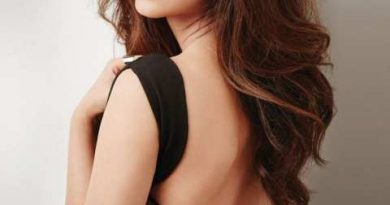 These three actresses of Bollywood are the most beautiful, number 1 is the most beautiful