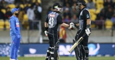 3 times when T20 International has scored the most runs in an over, know