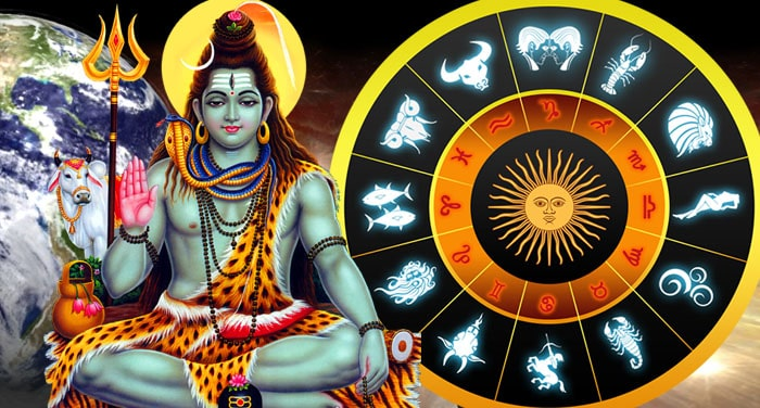 Bholebaba will give good luck to these 6 zodiac signs, will get good news