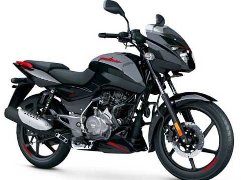 Bajaj Pulsar 125 Split Seat bike launched, know how much price