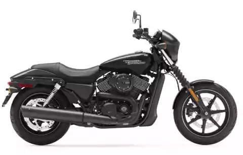 This bike is in great demand in India, will get a discount of Rs 56,600