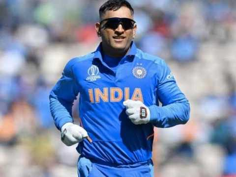 3 players who have played most ODIs as captain