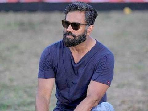 Sunil Shetty selected Indian team for T-20 World Cup, know big responsibility to KL Rahul