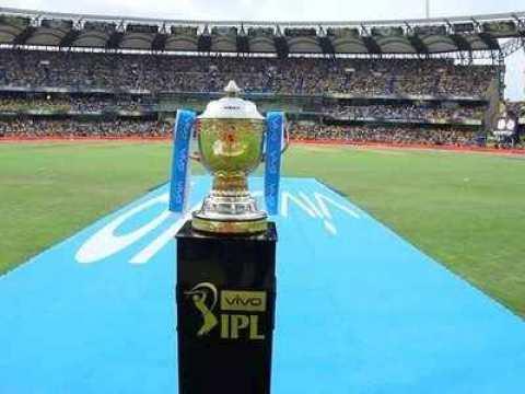 सितंबर माह में आयोजित होगा आईपीएल सीजन 13