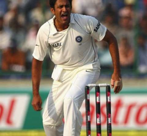 3 Indian players to win the most man of the match in Test cricket