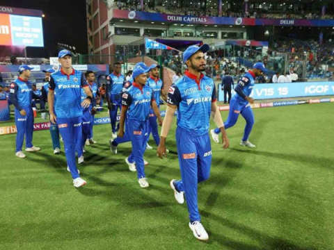 3 rules of IPL that have been stolen from Football League