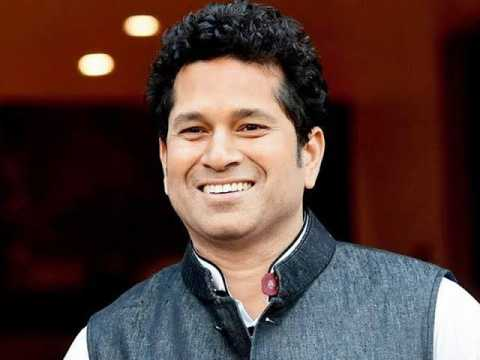 International cricket board made big changes in rules of cricket matches, Indian cricket Sachin Tendulkar welcomed