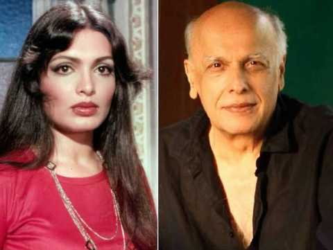 These Bollywood actresses remained unmarried throughout their life, knowing the reason will not be sure
