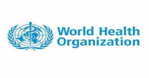 The World Health Organization WHO spoke about the threat of corona virus in the world, this big thing that everyone is surprised to hear