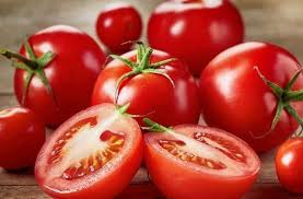 Both men and women have the benefits of drinking tomato juice, click and go