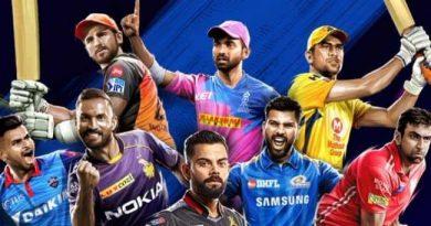जानिए किन क्रिकेटरों को कभी वह श्रेय नहीं मिला जिसके वे हकदार थे?