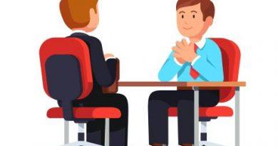 पहले ही प्रयास में कोई भी इंटरव्यू कैसे पास करें?