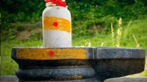 भगवान शिव के पिता का नाम क्या है ?