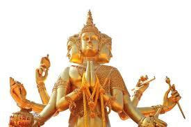 क्या किसी भगवान ने भगवान शिव के खिलाफ युद्ध जीता है?