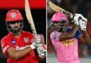 IPL 2020: 3 बैटिंग ब्लंडर जिस कारण SRH को केकेआर के खिलाफ मैच हारकर लागत चुकानी पड़ी