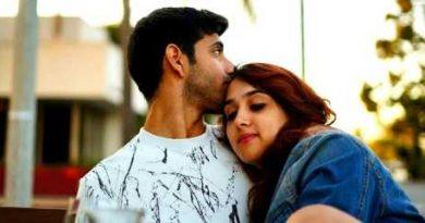 21 की उम्र में आमिर की बेटी को काट गया था प्यार का कीड़ा,इस लड़के को कर रही है डेट