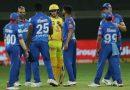 IPL 2020: चेन्नई सुपर किंग्स पर दिल्ली कैपिटल्स की 7वीं जीत