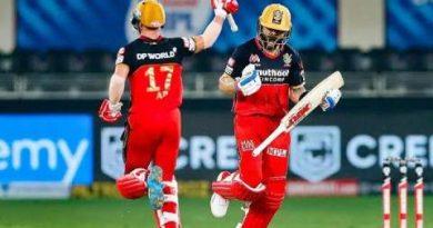 IPL 2020: जानिए क्या होगा अगर सुपर ओवर भी टाई है? जानें इसके दिलचस्प नियम