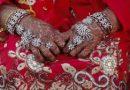 शादी से ठीक पहले दुल्हन की 46 साल की मां के साथ फरार हुआ दूल्हे का पिता