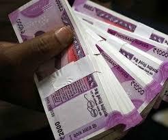 यदि आप भी पाना चाहते हो '1 करोड़' रूपए तो इस सरकारी स्कीम में अभी करें निवेश!
