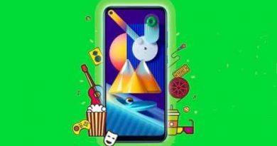 खुशखबरी: सैमसंग के इन दोनों स्मार्टफोन में 2,500 रुपये की कटौती