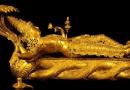 पद्मनाभ स्वामी मंदिर का आँठवा दरवाज़ा क्यों नहीं खोला गया?