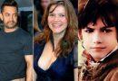 जानिए क्यों आमिर खान का कभी किसी बॉलीवुड अभिनेत्री के साथ नहीं रहा अफेयर?