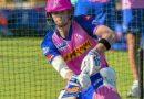 कोलकाता के खिलाफ हार के बाद निराश स्टीव स्मिथ का चौकाने वाला बयान