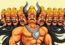 न रावण-न कुम्भकर्ण, कौन था रामायण का सबसे शक्तिशाली राक्षस ?