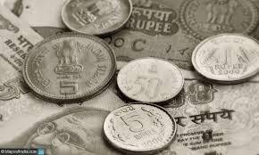 बांग्लादेश में पाँच रुपये के सिक्कों की तस्करी क्यों की जाती थीं?