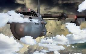 आसमानी बिज़ली वायुयान से क्यों नहीं टकराती है? जानिए
