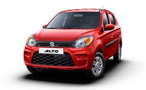 ये है भारत में 5 लाख से कम दाम में आनेवाली सबसे अच्छी माइलेज देनेवाली गाड़ी