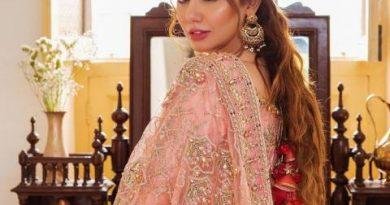 पाकिस्तानी अभिनेत्री माहिर खान से भी जुड़ चुका है अभिनेता रणवीर कपूर का नाम, साथ में पकड़े गए थे दोनों