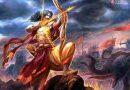 लक्ष्मण के जुड़वा की जबरदस्त कहानी