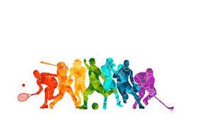 क्या इंटरनेशनल खिलाड़ियों के खेलने के लिए कोई आयु सीमा निर्धारित की गई है? जानिए