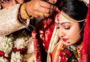 भारत में सिंदूर पहनने की प्रथा कैसे शुरू हुई ?