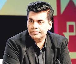 करण जौहर की फिल्मों में हीरो का नाम राहुल ही क्यों होता है, जाने क्या है इसको लेकर पूरा सच