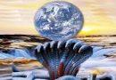 आखिर पृथ्वी के नीचे क्या है, क्या सच में पृथ्वी शेषनाग पर टिकी हुई है? जानिए