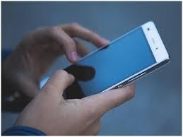 भारतीय फ़ोन नंबरों में 10 अंक क्यों होते हैं?