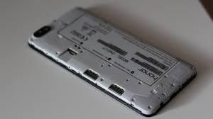 आजकल ज्यादातर स्मार्टफोन में नॉन रिमूवेबल बैटरी क्यों आ रहे है?