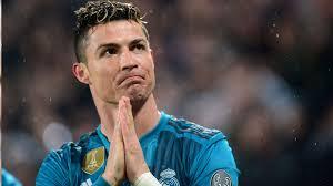मौजूदा सर्वश्रेष्ठ फुटबॉलर कौन है? जानिए नाम