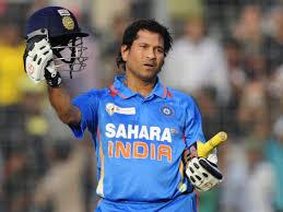 सचिन तेंदुलकर के 100 शतकों का रिकॉर्ड कौन सा खिलाड़ी तोड़ेगा?