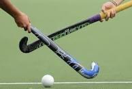ओबैदुल्ला गोल्ड कप किस खेल से संबंधित है?