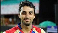 आईपीएल के ऐसे कौन से खिलाड़ी हैं जो एक बार प्रसिद्ध होने के बाद गुमनाम हो गए?