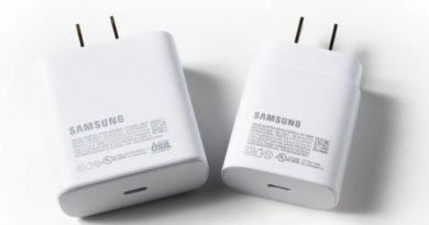 मोबाइल चार्जर को सुरक्षित रखने (खराब होने से बचाने) के क्या उपाय हैं? जानिए