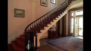 सीढ़ियों के नीचे टॉयलेट बनवाना अशुभ क्यों माना गया है? जानिए