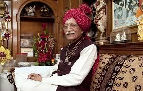 MDH मसाले के मालिक महाशय धर्मपाल का निधन, 98 साल की उम्र में ली आखिरी सांस