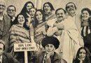 भारत का पहला टीवी सीरियल कौन सा था? जानिए