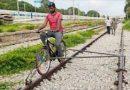 जानिए आखिर भारतीय रेल द्वारा नयी परियोजना Rail Bicycle क्या है?